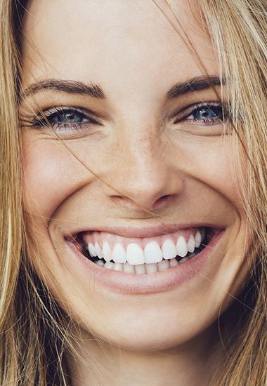 Dentiste Albi